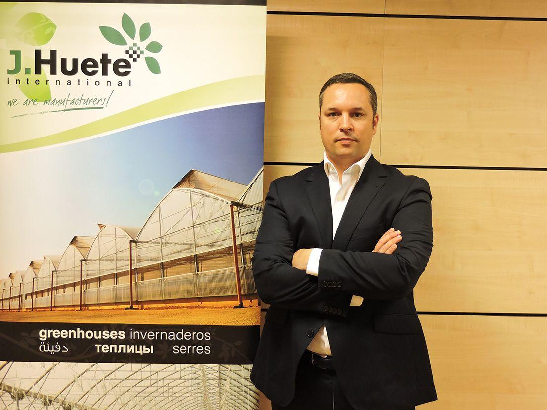 Juan-de-Luque